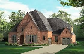 new home plan 617 in san antonio tx 78256