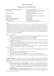 sample legal resumes legal investigator sample resume salary invoice template criminal investigator resume free resume example and writing legal resumes resume sample format criminal investigator resumehtml