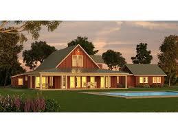 one story farmhouse best modern farmhouse floor plans that won choice award