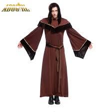 halloween costumes for men online get cheap fancy dress man aliexpress com alibaba group