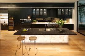 the block 2016 challenge kitchen julia u0026 sasha the block 2016