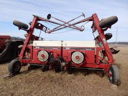 reimer farm equipment auctioin kansas auctioneers association