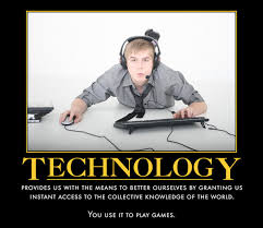 Information Technology Memes - 42 funniest technology meme images and pictures of all the time