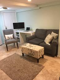 1 bedroom basement apartments for rent in queens basement ideas