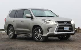 toyota lexus 570 2017 toyota sequoia towing capacity 2018 2019 car release and reviews