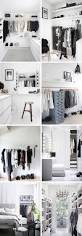 best 25 diy walk in closet ideas that you will like on pinterest