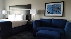 Hotels Close To Barnes Jewish Hospital The Parkway Hotel 2017 Room Prices Deals U0026 Reviews Expedia