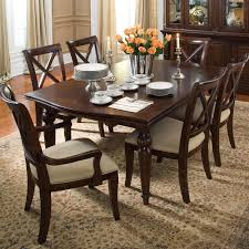 kincaid dining room sets vintage kincaid furniture england reviews fabrics cherry dining