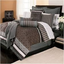 Contemporary Bedding Sets Contemporary Comforter Sets Magnificent Bedroom Bedspread With