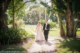Wedding Venues South Florida Old House Historic Florida Wedding