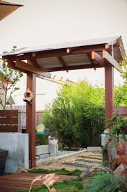 89 best arbors and trellis images on pinterest japanese gardens