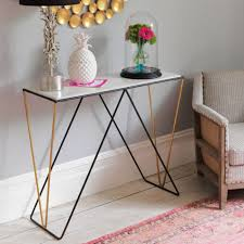 detroit console table console tables furniture consoles