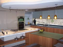 fine lines cabinetry in latham ny fine cabinetry home kitchen design