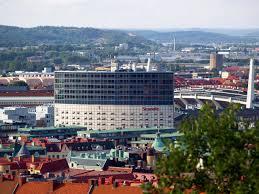 file scandic opalen goteborg sweden 20100717 jpg wikimedia commons