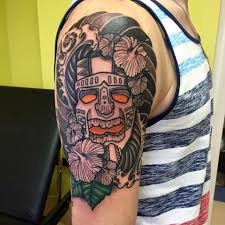 halloween city cedar falls iowa pete ferrel tattoos home facebook
