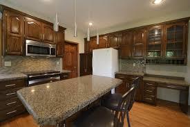 Build Kitchen Cabinet Modern Kitchen Cabinet Materials How To Build Kitchen Cabinets