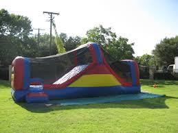 bounce houses carrollton inflatable bounce house rentals