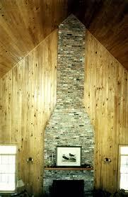 house plans by hope mcgrady kitchens u0026 interiors