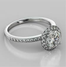 Wedding Rings At Walmart by Jewelry Rings Wedding Ring Sets Walmart Lowest Prices On Diamond