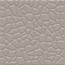 bathroom floor tiles designs tiles manufacturer in ahmedabad ceramic tiles manufacturer in