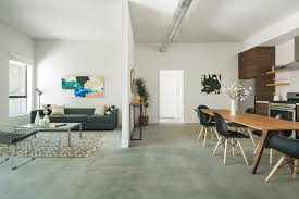 apartments in frogtown u0027s the bend up for grabs from 1 975 curbed la