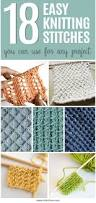 148 best diy fashion accessories images on pinterest teen crafts