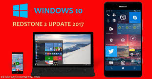 Windows Resume Windows 10 Redstone 2 Update May Resume Workspace Between Pc And Phone