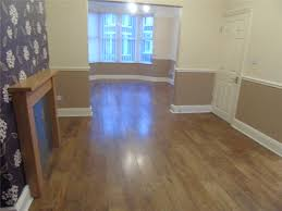 Laminate Flooring In Liverpool Whitegates Walton Vale 3 Bedroom House To Rent In Harradon Road