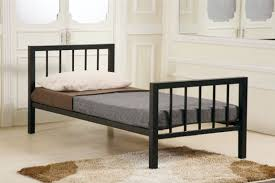 king size bedframe 5ft 150cm with free delivery anywhere in malm
