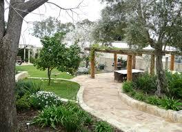Kitchen Herb Garden Design Garden Design Garden Design With Gardening Features Timely