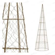 14 best wire frame christmas decoration ideas images on pinterest