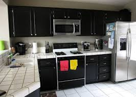 How Much Do Custom Kitchen Cabinets Cost Non Resistance How Much Do Custom Cabinets Cost Tags 10x10