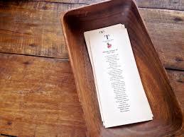 lexus of southampton long island kdhamptons feast end news tom colicchio u0027s topping rose house