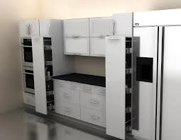 kitchen storage furniture ikea kitchen storage furniture ikea awesome homes attractive ikea