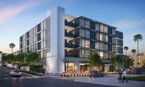 Affordable by Audio La U0027s New Incentives For Developers To Build More Affordable