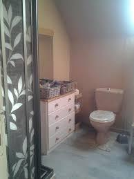 chambre d hote st brieuc chambre d hôtes the cosy room chambre d hôtes brieuc