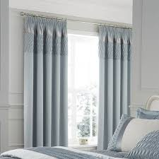 gardinen design gardinen vorhänge wayfair de