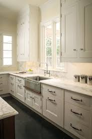 what color hinges on white cabinets cabinets with exposed hinges design ideas