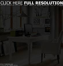 Decorating Small Home Office Home Office Decorating Ideas Small Spaces Living Room Ideas