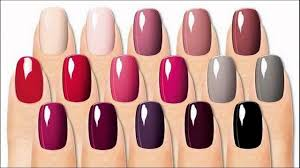 foil method is best to remove gel nail polish at home how to do