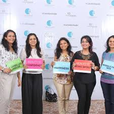 Beauty India Digital by The Signature Venus Beauty Event In Mumbai U2013 Patners In Success