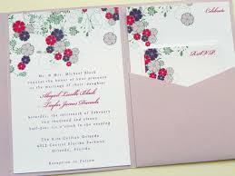 Carlton Wedding Invitations 121 Best Wedding Invitations Images On Pinterest Marriage