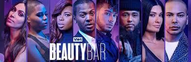 Seeking S01e02 Vh1 Bar S01e02 Besties Hdtv X264 Ny2 Season 1 Episode