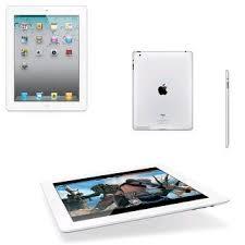 best black friday deals on refurbished apple ipads apple ipad tablet 1st generation 64gb wi fi 3g refurbished