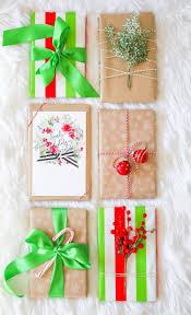 gift wrap gift wrap ideas diary of a debutante