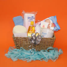 Baby Baskets Comfy New Baby Gifts Uk New Baby Gifts New Baby Gift Baskets Uk
