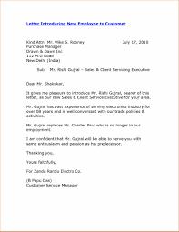 cover letter customer service supervisor 100 sample resume of business development manager in india
