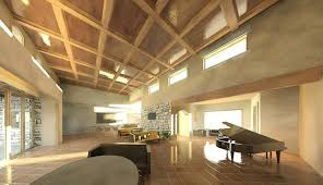 Interior Design Firms Austin Tx by Negrete U0026 Kolar Architects