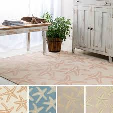 Overstock Rugs 5x8 223 Best Rugs Images On Pinterest Wool Rugs Jaipur Rugs And