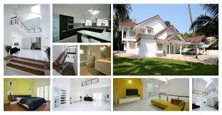 home builder design consultant home builder design consultant new home builders estridge homes